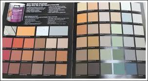 deck paint colorsBehr Deck Over Concrete Reviews Perfect Behr Deck Over Concrete