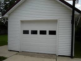 great concept chamberlain garage door not closing all the way