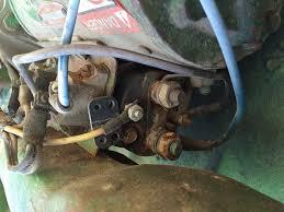 4020 starter problem 24volt 24 Volt 4020 Wiring Diagram 24v starter 2 jpg 24 volt wiring diagram for john deere 4020