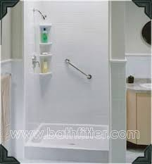 bath fitter vancouver careers. bath fitter showers vancouver careers