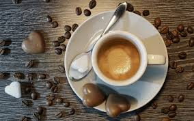One of the most popular coffee brands is lavazza, known for its premium quality. Top 5 Best Italian Coffee Brands In The World Kitu Cafe
