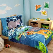 posts for toddler bed comforters