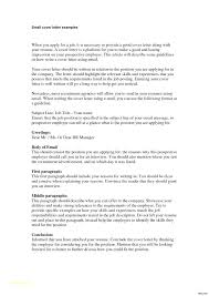 Where Can I Do A Resume For Free Free Resume Cover Letter Samples Or