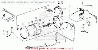 similiar 2003 honda atv wiring diagram keywords honda 400ex carburetor diagram as well honda odyssey atv wiring
