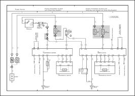 51 fresh garage door opener circuit diagram