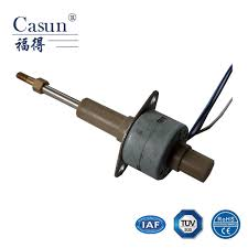 linear permanent magnet stepper motor 20lch0011 high precision smooth running stepping motor for ng machine