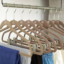 Coat Rack Container Store
