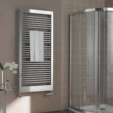 Everything Youve Always Wanted To Know About Towel Radiators