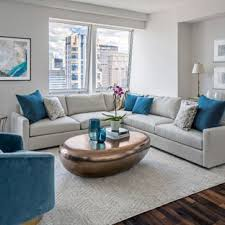 contemporary living room furniture. Contemporary Contemporary Inspiration For A Contemporary Formal Dark Wood Floor Living Room Remodel  In New York With White And Contemporary Living Room Furniture R