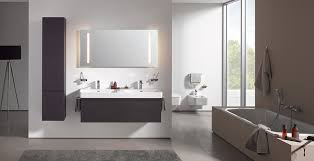 laufen bathroom furniture. Laufen Bathroom Furniture. The Product Design Furniture