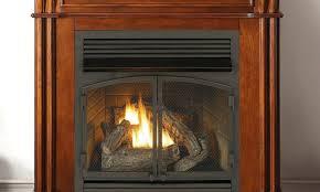 ideas direct vent gas fireplace insert corner installation inside belgard limestone hearth clay flue wood stove prefab burning zero clearance decor small
