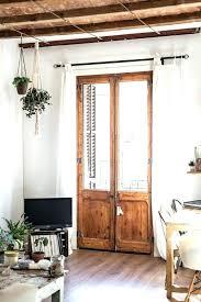 office interior doors. Office Doors Interior French Door Best Ideas On Glass W