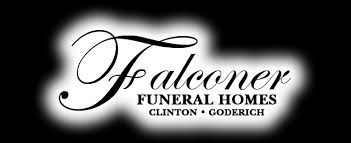 Obituary of Cecil Fields | Falconer Funeral Homes | Proudly serving...