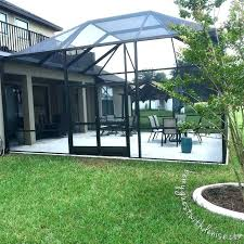screen room kits enclosure rooms amp pool enclosures home decor ideas diy wood vinyl fences aluminum minimalist pool enclosure kits diy retractable