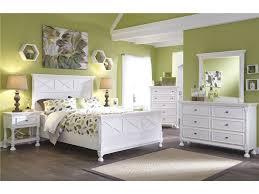 Sleep City Bedroom Furniture Kaslyn Collection Sleep City Furniture