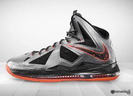 lebron nike basketball shoes. lebrons shoes image | nike lebron x basketball shoes, lebron 1