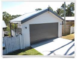Garázsok kert udvarok otthon és kert. Custom Garage Carport Plans Designed Drafted And Engineered Seq Building Design