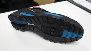 Image result for super grippy tread shoes
