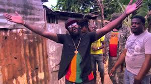 Ghetto Religion - Duane Stephenson Feat. Tarrus Riley   Shazam