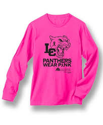 Center Events Cancer Awareness Breast Medical Loudoun Fort