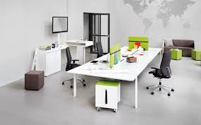 team work space codedesign team work space is the new energy for the office building blocks for a working environment that meets the requirements of employees from different