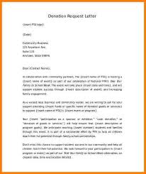 donation request letter for school 6 donation request letter for school event sales slip template