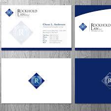 Logo And Business Card Design Crowdspring