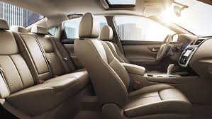 stains altima seats san marcos
