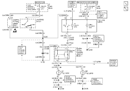 Headlights To Fog Light Relay Wiring Diagram 5 Wire Relay Wiring Diagram