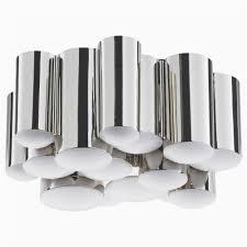 ikea bath lighting. Bathroom Lighting Ikea Bath L
