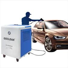 china best selling steam car wash interior steamer china washing machine car washing machine