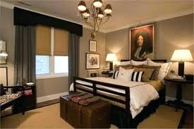 warm brown bedroom colors. Brown Bedroom Colours Warm Colors Color Theme  Ideas Gray Paint . B