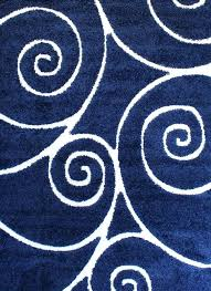 navy and white area rug brilliant wrought studio gy swirls navy blue area rug reviews navy navy and white area rug