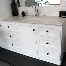 brilliant traditional bathroom vanities australia bathroom vanities
