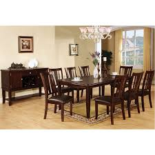 furniture of america dining sets. Furniture Of America Dining Sets