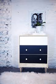 white ikea furniture. IKEA Rast PANYL White Black Ikea Furniture