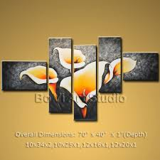 wall art designs wall art painting contemporary oil painting home
