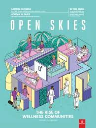 Open Skies February 2018 By Motivate Media Group Issuu