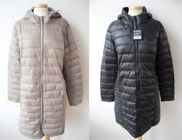primark super light coat
