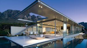 Small Picture Ultra Modern Homes Modern Homes And Home Design On Pinterest