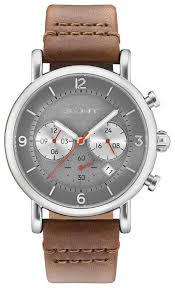 Наручные <b>часы GANT</b> GT007008 — купить по выгодной цене на ...