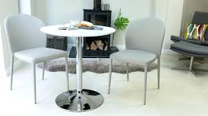 2 seater kitchen table and chairs 2 kitchen table and chairs round white gloss 2 dining 2 seater kitchen table and chairs