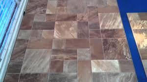 Floor Tiles Lowes | Tile Effect Laminate Flooring | Lowes Wood Flooring