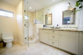 ... traditional-half-bathroom-ideas-37-classic-traditional-half-