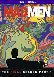 amazon com mad men the final season part 1 dvd digital jon amazon com mad men the final season part 1 dvd digital jon hamm john slattery elisabeth moss jones vincent kartheiser