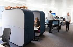 new office design trends. office design 2017 new trends
