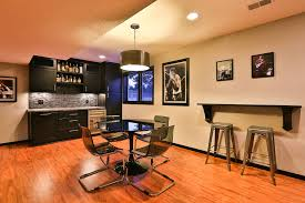 basement remodeling mn. Wonderful Basement Finished Basements  Woodbury MN Before And Basement Remodeling Mn D