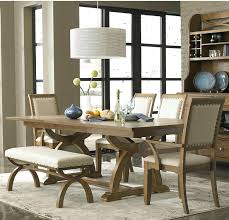 full size of upholstered dining chairs set of 4 bellcrest on tufted upholstered dining chairs set