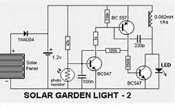 gallery wiring diagram for solar garden lights niegcom online galerry wiring diagram for solar garden lights