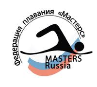 Контрольные нормативы Федерация плавания Мастерс  Федерация плавания Мастерс